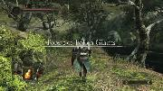 Dark Souls II Scholar Of The First Sin Gameplay
