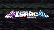 The Binding of Isaac Rebirth Trailer