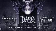 DARQ: Complete Edition | The Crypt Trailer
