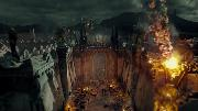 Dragon Age: Inquisition - E3 2013 Official Trailer