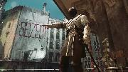 Dishonored 2 - Creative Kills Gameplay Video
