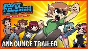 Scott Pilgrim vs. The World: The Game Complete Edition Trailer