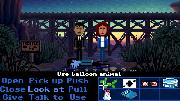 Thimbleweed Park Xbox One Announcement Trailer