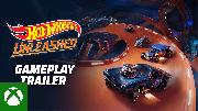 Hot Wheels Unleashed | First Gameplay