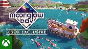 Moonglow Bay - Announce Trailer