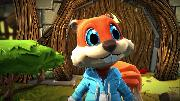 Project Spark - Conker Teaser Trailer HD