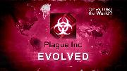 Plague Inc Evolved - Xbox One Launch Trailer
