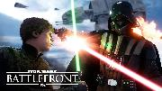 Star Wars: Battlefront E3 2015 Walker Assault on Hoth Gameplay
