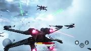 Star Wars: Battlefront - Fighter Squadron Teaser [HD]