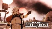 Star Wars: Battlefront Official Gameplay Launch Trailer
