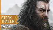 Far Cry Primal - Official Story Trailer
