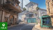 Overwatch - Havana Escort Map Out Now Trailer