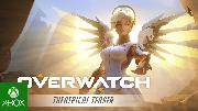Overwatch - We Are Overwatch Theatrical Teaser