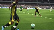FIFA 14 - Ultimate Team Features Video