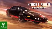 Rocket League | Knight Rider Car Pack