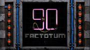 Factotum 90 - Launch Trailer