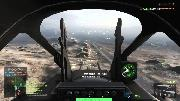 Battlefield 4: Second Assault - Operation Firestorm 2014 SU-25TM Jet Gameplay