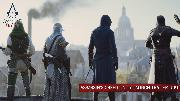 Assassin's Creed Unity - Official Launch Trailer