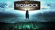 BioShock The Collection - Announcement Trailer