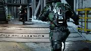 Call of Duty: Advanced Warfare - Multiplayer Reveal Trailer