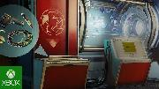 Prey - Recycle Everything Trailer