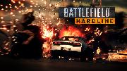Battlefield Hardline - Karma Gameplay Trailer