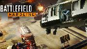 Battlefield Hardline - Multiplayer Open Beta Trailer