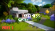 The Witness - Xbox One Release Trailer