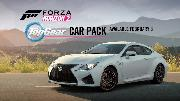 Forza Horizon 2 - Top Gear Car Pack DLC