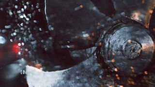 Battlefield 4 - Prepare 4 Battle Sea Teaser