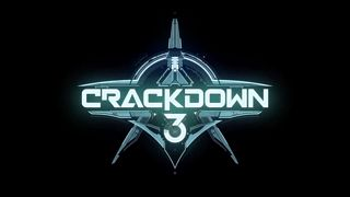 Crackdown 3 Gamescom 2015 First Look Trailer