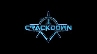 Crackdown 3 Xbox One Reveal Trailer