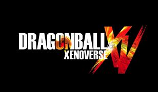 Dragon Ball Xenoverse - E3 2014 Announcement Trailer