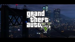 Grand Theft Auto V Xbox One Launch Trailer