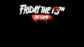 Friday the 13th: The Game - World Gameplay Premiere