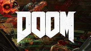 Doom Gamescom 2015 Gameplay Trailer