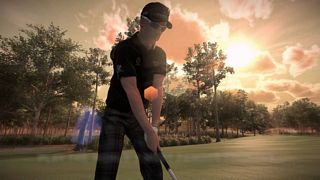 EA Sports PGA Tour - E3 2014 Official Trailer