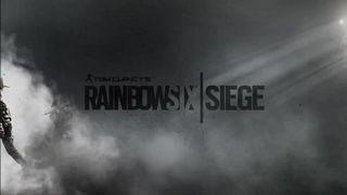 Rainbow Six: Siege - Release Date Announcement Trailer