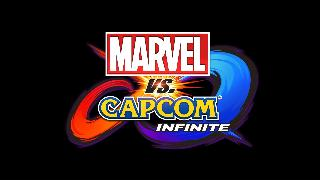 Marvel vs. Capcom Infinite - Announcement Trailer
