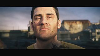 Dying Light - E3 2013 Good Night Good Luck Debut Trailer