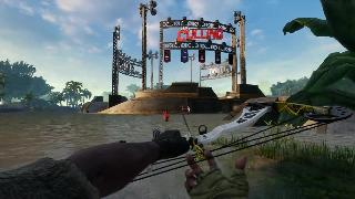 The Culling Xbox One Release Date Trailer