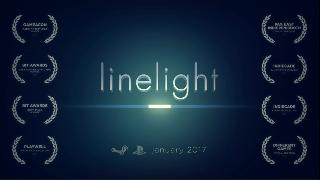Linelight - Official Trailer