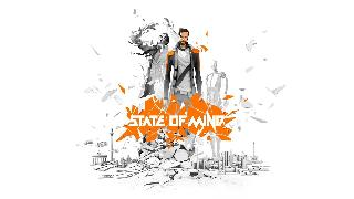 State of Mind - Teaser Trailer 2018