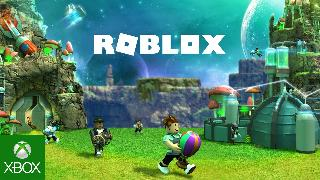 Roblox Egg Hunt 2017 The Lost Eggs Trailer