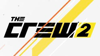 The Crew 2 E3 2017 Reveal Trailer