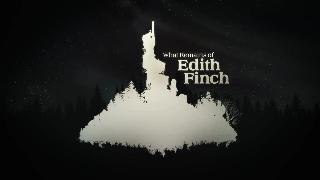 What Remains of Edith Finch - Xbox One Announce Trailer