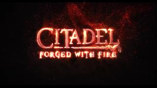 Citadel: Forged With Fire - Gameplay Trailer