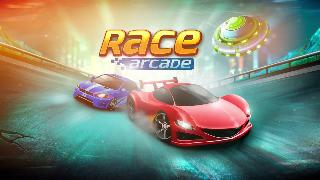 Race Arcade Xbox One Trailer