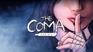 The Coma: Recut - Full Length Trailer