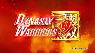 Dynasty Warriors 9 - Official Gameplay Trailer